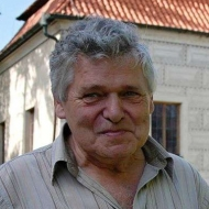 Jaroslav Špaček