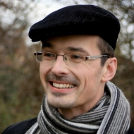 Petr Petřík