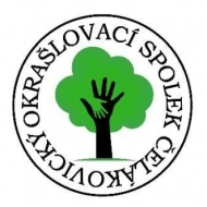 Václav Srb